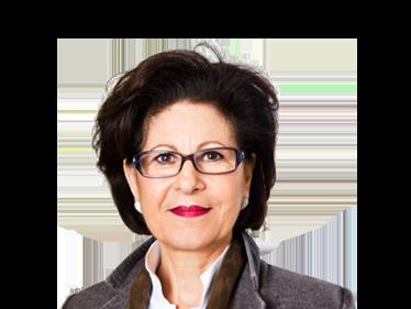Jeannine Hartmann