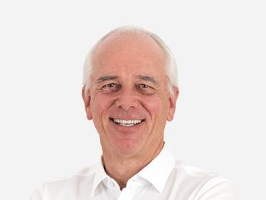 Heinz K. Hartmann