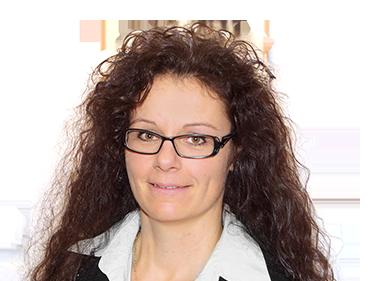 Antonia Probst